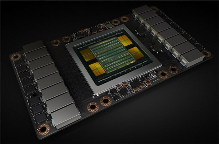 网传RTX 40系显卡性能强悍  将于明年10月发布